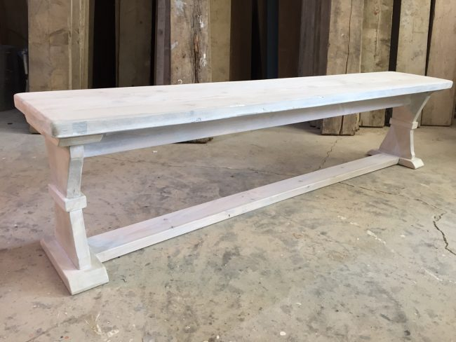 Hourglass Dining Table and Benches | Reclaimed Wood Table and Benches | Dining Benches | Reclaimed Timber Table | DiningTable | Vintage Table | Wooden Table | Kitchen Table | Elegant Dining Table | Farmhouse Table | Rustic Table