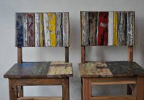 Reclaimed furniture from The Vintage Furniture Company | Harrogate | North Yorkshire